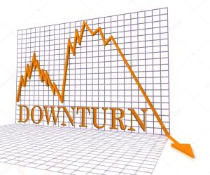 depositphotos_118519966-stock-photo-downturn-graph-represents-market-chart